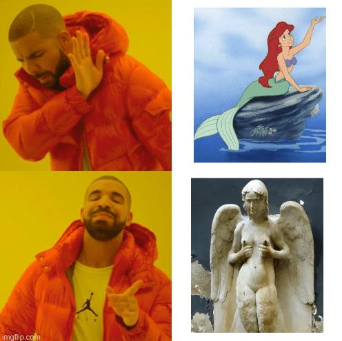 meme fontana delle zizze